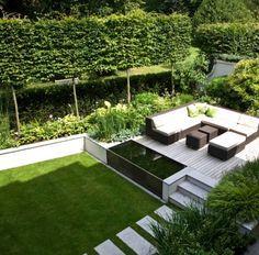 Classic style balcony, veranda & terrace by Paul Marie Creation
