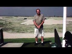 Dan Shauger Master of his (New Golf Swing) scientificgolf.acadeny/16 Dif...