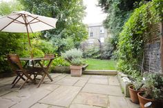 3 bedroom terraced house for sale in Charnock Road, London, E5 - Rightmove   Photos