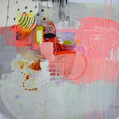 madeline denaro : Paintings : Paintings 2012-14 http://shelleysassdesigns.wix.com/shelley-sass-designs