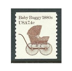 Reserved Custom Order for Mary Kate. Unused Vintage US Postage Stamps for mailing wedding invitations by TreasureFox on Etsy