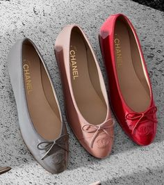 9f66cf356bf 937 Best CHANEL SHOES images in 2019