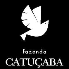 Catuçaba