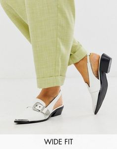 59 mejores imágenes de Zapatos en 2020 | Zapatos, Calzas, Estilo