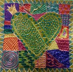 Isabell32's art on Artsonia