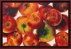 Oil on canvas www.miriamarroyo.mx
