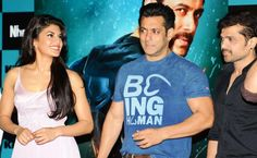 Check Out Kick Movie First Day Box Office Collection, income and earning report in details and reviews and public response.