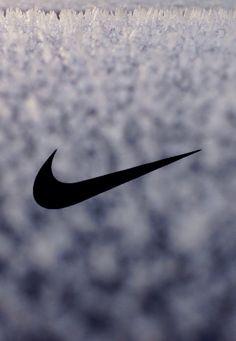 My own Nike edit background