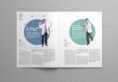 디자인한 Resume Design, Brochure Design, Web Design, Magazine Layout Design, Book Design Layout, Catalogue Layout, Leaflet Design, Photo Images, Folder Design