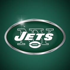 Jets are my Team