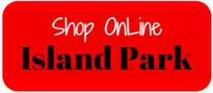King Kullen Supermarkets | Online Grocery Shopping & Delivery Long Island NY