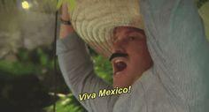 Hot GIF mtv johnny the challenge rivals iii season 28 the challenge rivals iii viva mexico rivals 3 johnny devenanzio johnny bananas
