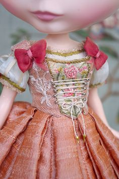 For G♥Baby ≈ Rapunzel ≈ | Flickr - Photo Sharing!