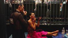BALLROOM DANCER - Anna & Slavik at UK Open 2010 by Ballroom Dancer Movie