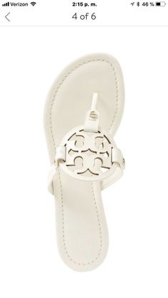 5fd4ee7e80408 80 best Sandals images on Pinterest in 2018