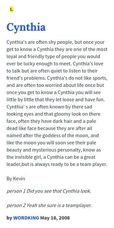 greek moon goddess cynthia - Google Search