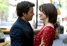 """""""Made of Honor"""""""