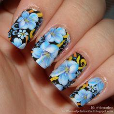 http://dorathenailpolishaddict.blogspot.hu/2015/08/teszt-born-pretty-store-floral-water.html