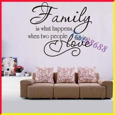 30 Great Family Quotes and Sayings Family Tree Quotes, Family Signs, Xmas Messages, Wedding Dance Songs, Plus Size Wedding Guest Dresses, Xmas Greetings, Inspirational Quotes For Kids, Affordable Wedding Invitations, Christmas Quotes