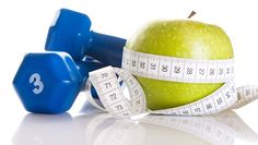 Are you fed up with being overweight? It can feel overwhelming losing hundreds of pounds or dropping four or more dress sizes. Even if you only have 10 or so pounds to lose, it can seem a little daunting not knowing where to start. There are just so many diets, healthy eating plans, fitness methods,