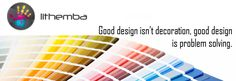 When it comes to design and printing, every project is our priority. We provide the best in professional services.