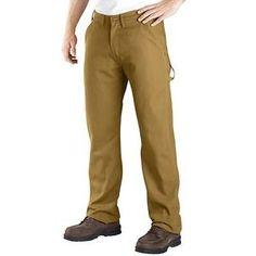 Buying Guide for Men s Carpenter Pants