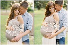Maternity session field http://www.inspiredbythis.com/2012/11/inspired-by-this-fall-open-field-maternity-session/