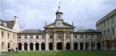 Top 10 Engineering Universities in UK