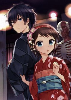 corpse party blood drive - Recherche Google