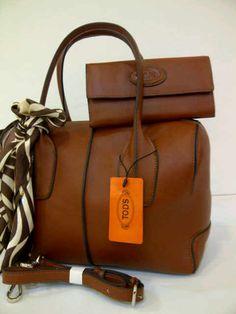 Balenciaga Maldives Giant Brogues Handbag  7ec3237afe0cb