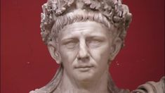 Marble bust of the Emperor Claudius, the roman emperor who successfully invaded Britain Ancient Rome, Ancient Greece, Ancient Art, Ancient History, Roman Artifacts, Marble Bust, Rome Antique, Roman Sculpture, Modern Sculpture