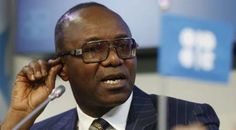 NNPC records monthly profit of N274m after 15 years