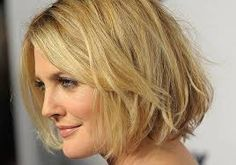 Image result for famous bob haircuts