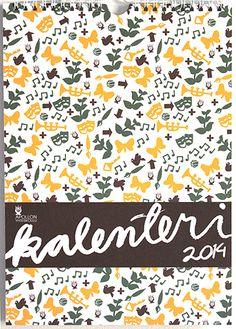 Calendar design Calendar Design, My Arts, Calligraphy, Calendar, Penmanship, Lettering, Hand Lettering, Letter Writing