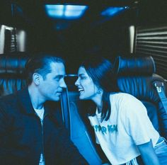 G-eazy & Halsey G Eazy, Halsey Street, Everything Is Blue, Wallpaper Aesthetic, The Villain, American Singers, I Smile, Couple Pictures, Relationship Goals