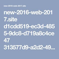 new-2016-web-2017.site d1cdd519-ec3d-4855-9dc8-d719a8c4ce47 313577d9-a2d2-498a-8160-3a073672d980 ?brand=Motorola&browser=Chrome+Mobile&city=West+Middlesex&contype=&country=United+States&device=Smartphone&exptoken=MTUyMjQ5MTYwMTY5Mg%3D%3D&ip=2600%3A1016%3Ab02c%3A9c54%3Aad7d%3Add34%3Adea1%3A801c&isp=Verizon+Wireless&lang=&model=Moto+Z+Play&os=Android&osversion=7.1&pxurl=aHR0...
