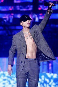 [HD] 190815 Waterbomb Fest 2019 in Daejeon Minho Winner, Seungyoon Winner, Men Abs, Song Minho, Who Is Next, Kpop, Hot Boys, My Man, Korean Actors