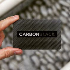 Custom Business Cards That Impress Everyone. We offer free shipping on all orders from Pinterest!