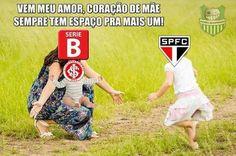 O São Paulo foi derrotado pela Chapecoense e segue na zona de rebaixamento do Campeonato Brasileiro 2017. O feito foi o suficiente para fazer a alegria dos internautas, que encheram as redes sociais com os famosos memes da web! Confira a seguirEsportesR7 no YouTube. Inscreva-se