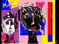 Julio Pichon gallery