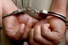 Dan formal prisión a pedófilo de la Cuauhtémoc - La Razon