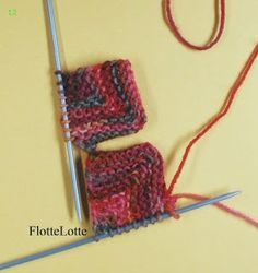 Knitting Socks, Friendship Bracelets, Needlework, Slippers, Design, Scrappy Quilts, Tricot, Scarf Knit, Knitting And Crocheting