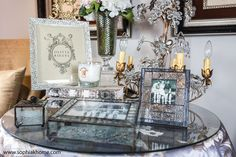 We Are A Luxury Home Decor And Design Store For Everyday Home Decorators  And Interior Designers. Sea Cliff, NY Long Island Real Estate Staging And  Design ...
