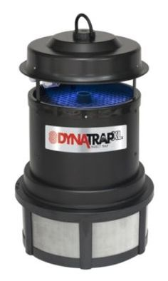 Dynatrap XL Insect Eliminator