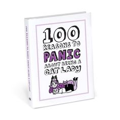 Our much-loved add link 100 Reasons to Panic series has struck a chord with its candid yet comforting take on modern anxiety. With this journal spin-off, you ca