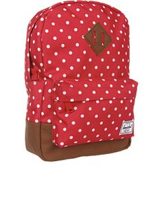 http://airlinepedia.net/cute-luggage.html Cute bags. cute backpack ♥