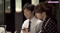 [Eng+Thai Sub] 我不會喜歡你:I Won't Love You - Bo Lin Chen (陈柏霖)