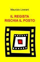CHI HA UCCISO IN ITALIA LA SETTIMA ARTE ? - di Barbara Soffici