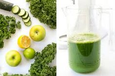 A West Hollywood juice cleanse is never something you'll regret. In fact, you and your body will be thanking us.