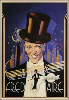 1000 Images About Fred Astaire On Pinterest Fred